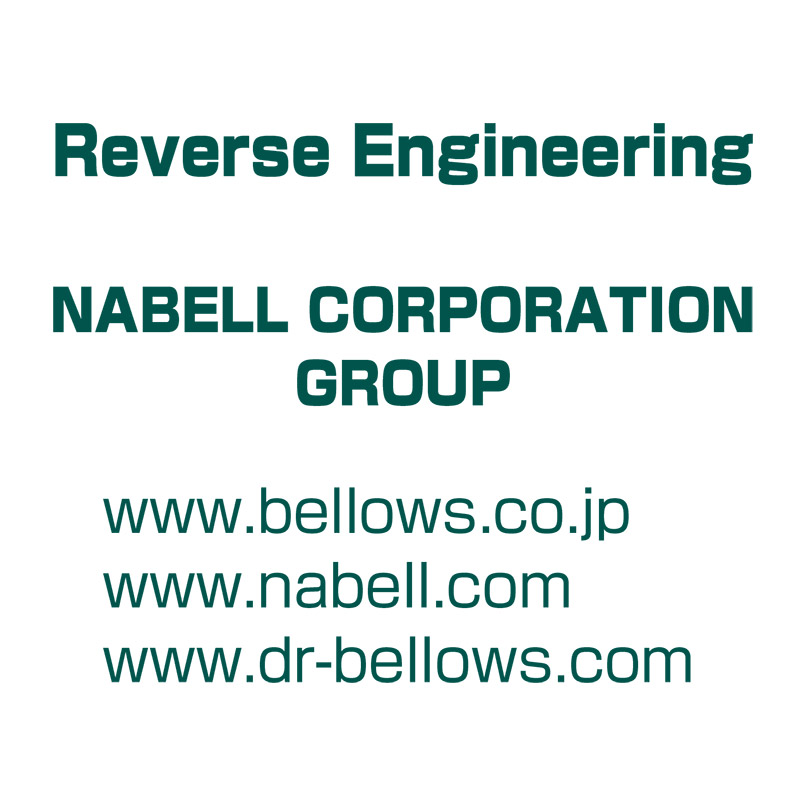 NABELL CORPORATION GROUP